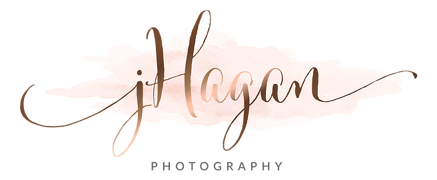 JHagan Photography