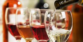 wine_feature_img2.jpg