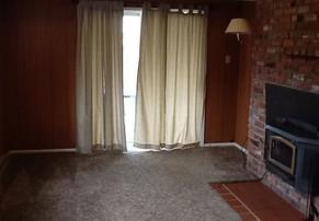 3-br-2-bath-apartment---1340-bayview-nor