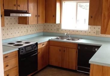 3-br-2-bath-apartment---1340-bayview