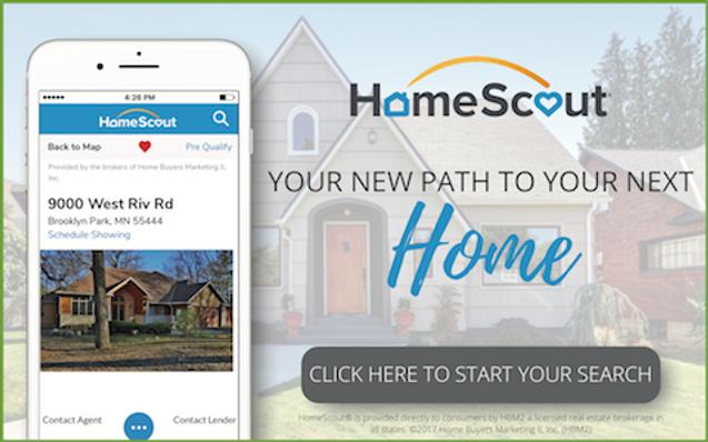 HomeScout-Smartlink-2.png