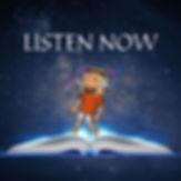 Podcast Episode (1).jpg