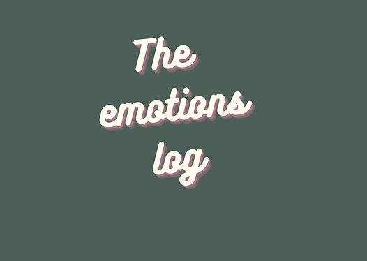 emotions log (2).png