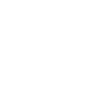 uvas-45.png