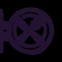 bthm_logo__POS_ORIGINAL_edited.png