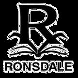 RonsdaleLOGO_sm_400x400_edited.png