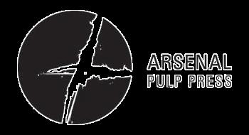 Arsenal_edited.png