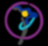 GRRG Logo 2020