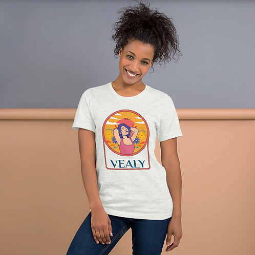 Vealy T-shirt