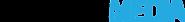 Eyesview Media Logo