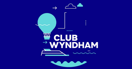 Club Wyndham
