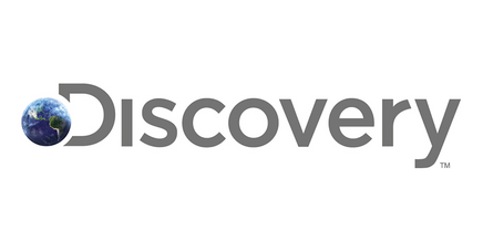 Discovery Golf