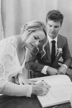 RS Wedding 3