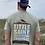 Thumbnail: Little St. Wassabaw Local Landmark T-Shirt