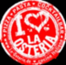 Logo PNG Sfondo.png