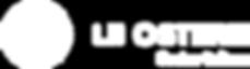 logo home senza sfondo.png