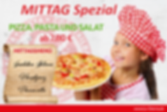 Mittags Angebot-01.png