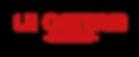 Scritta_homepage_Zeichenfläche_1.png