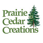 Prairie Logo - 2017-square.jpg