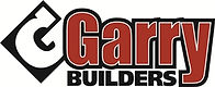 garry_builders_logo.jpg