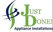 Appliance Installations Logo.jpg