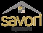 SavoriSpacesLogoFINAL.png