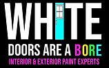 White Doors Final Scaled.png