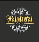Hall_Metal_Art-01.eps_4792_5126.png