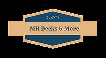 mh decks.png