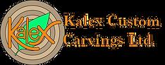 Kalex Logo 2.4.png
