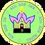 Nirvana Yoga Logo
