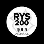 RYS Logo_remove_bg.png