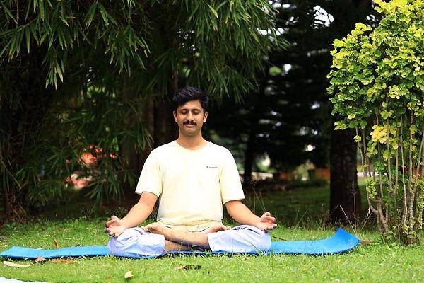 Rahul_meditation.jpg