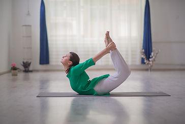 nirvana_yoga.jpg