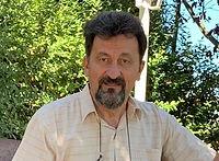 Tanase Constantinescu.jpeg