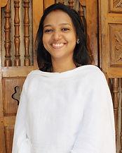 Dr Jasmine Jameela.jpeg