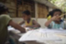 Educationforall-min.JPG
