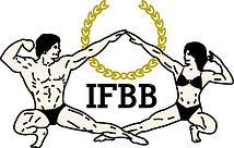 IFBB---International-Federation-of-Body-