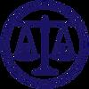 EL logo blue.png