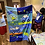 Thumbnail: Baby Infant plush Blanket 102x143cm