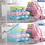 Thumbnail:  UV Sterilizer Wand Kills 99.9% all types Harmful Virus