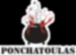 Ponchatoulas.png