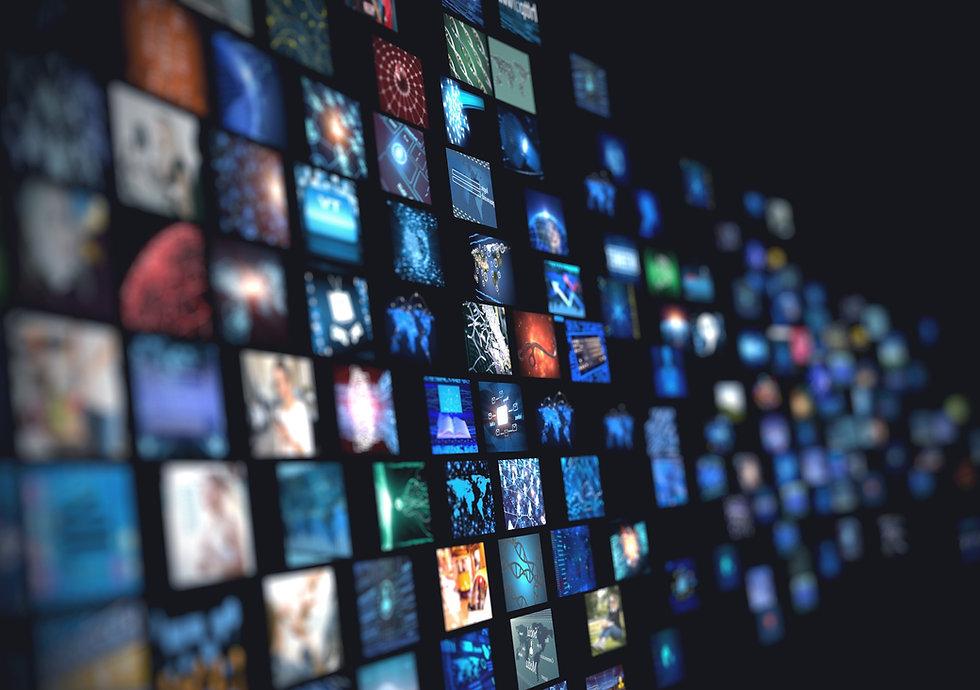 TV Screens_edited.jpg