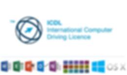 ICDL Thailand