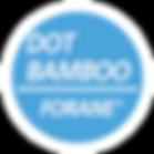 Dot Bamboo