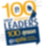 100 สุดยอดผู้นำธุรกิจแห่งสุดยอดบริษัทระดับโลก