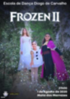 cartaz_frozen2_2.png