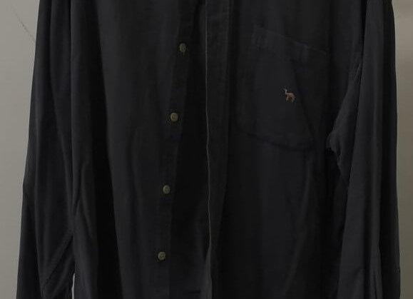 Camisa Bombazine