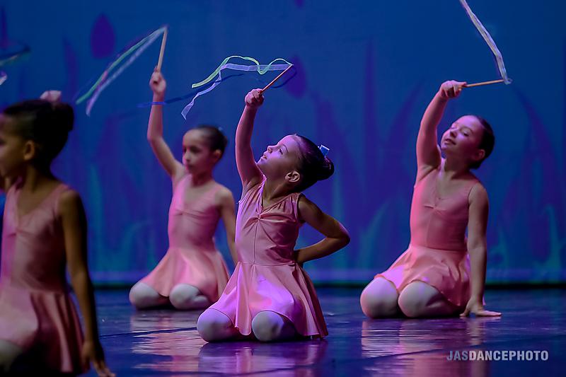 Dança Criativa