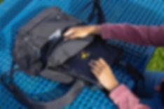 CherubArmor_Config4-Backpack-web.jpg